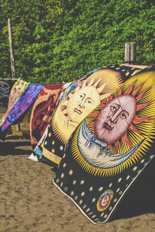 25 Most Popular Cool Beach Pictures With Tapestries