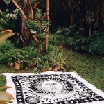 20 Best Tapestries Pics on Internet
