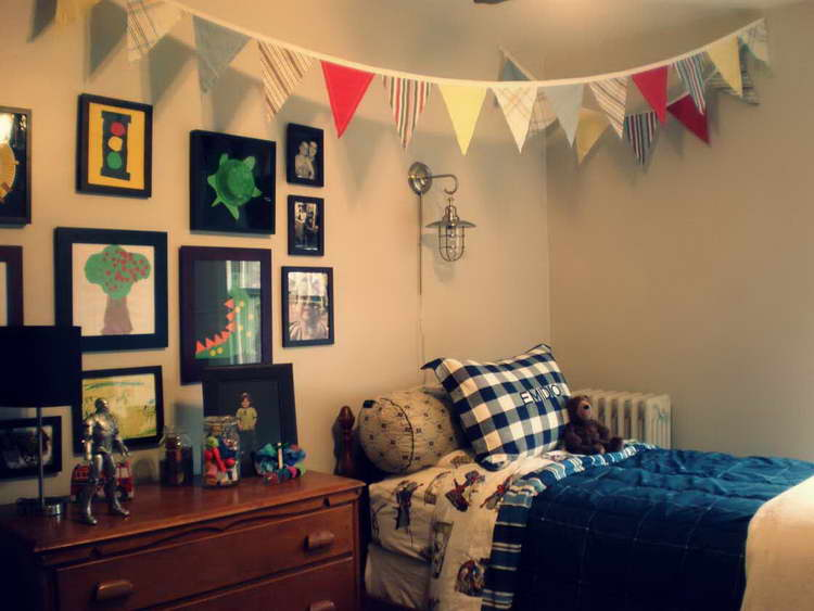 Dorm Wall Decor Photo Part 44