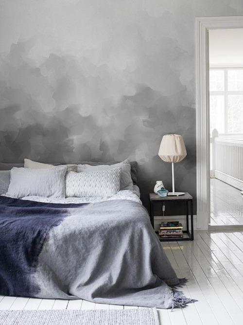 room paint