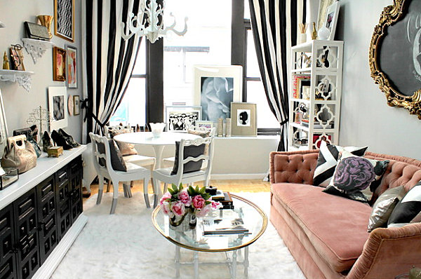 Charming-contact-living-space
