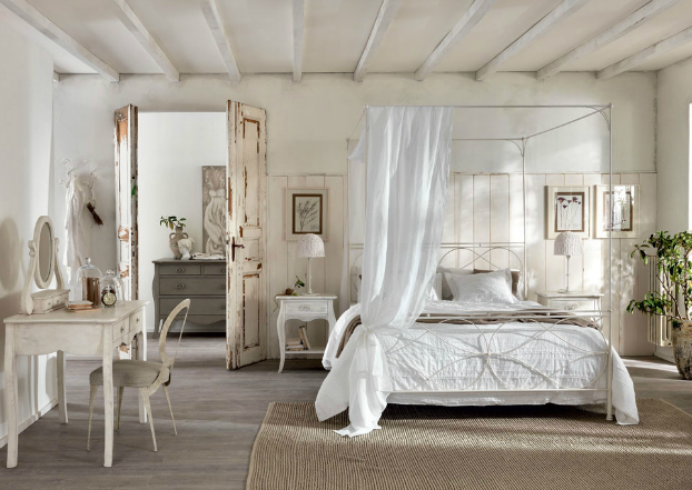 creme-romantic-bedroom-with-natural-essence