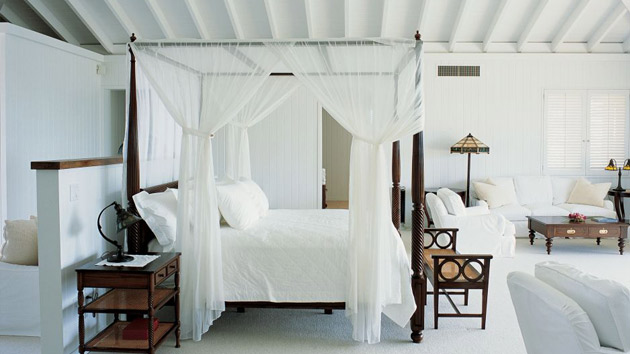full-draped-canopy-beds