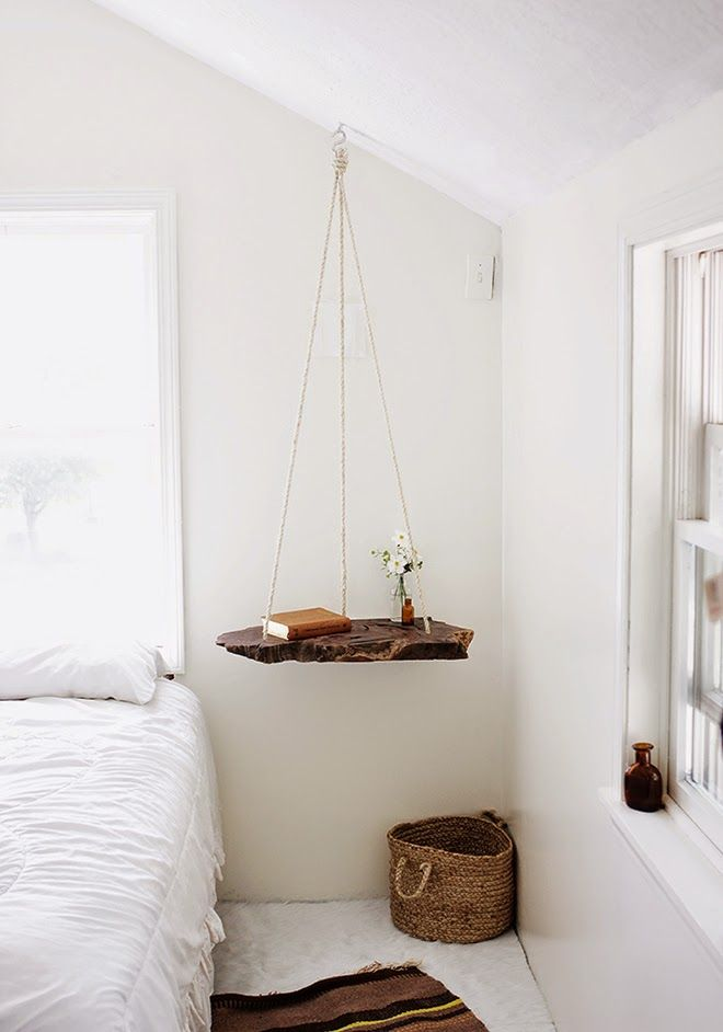 hanging-nightstand-design