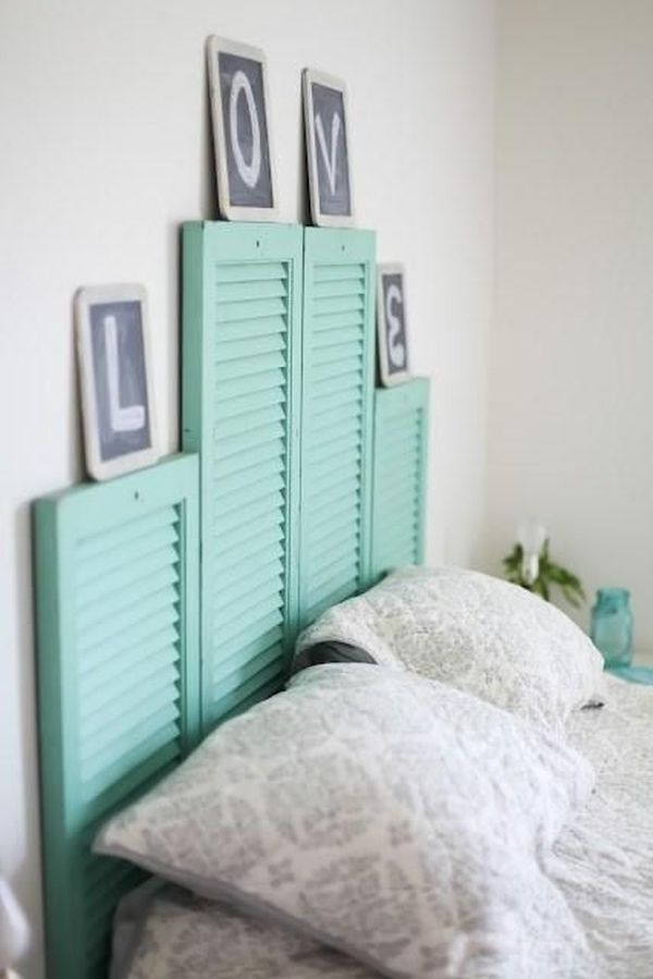 shutter-windows-headboard