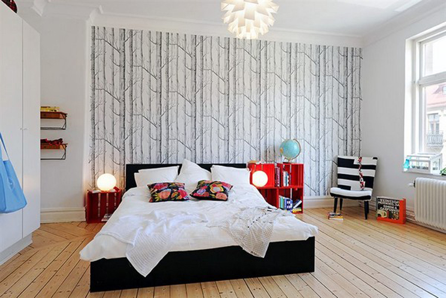 Romantic Bed tricks to decorate most romantic bedroom | royal furnish