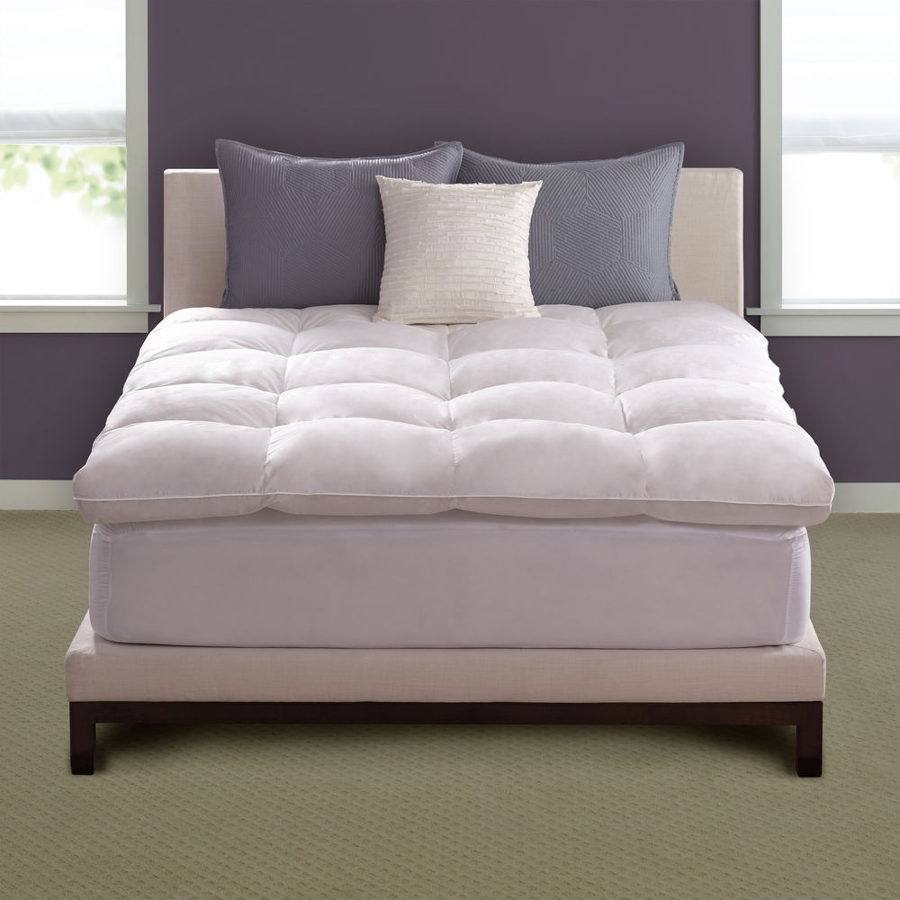 mattress-pads-feather-bed-protectors-and-toppers-17