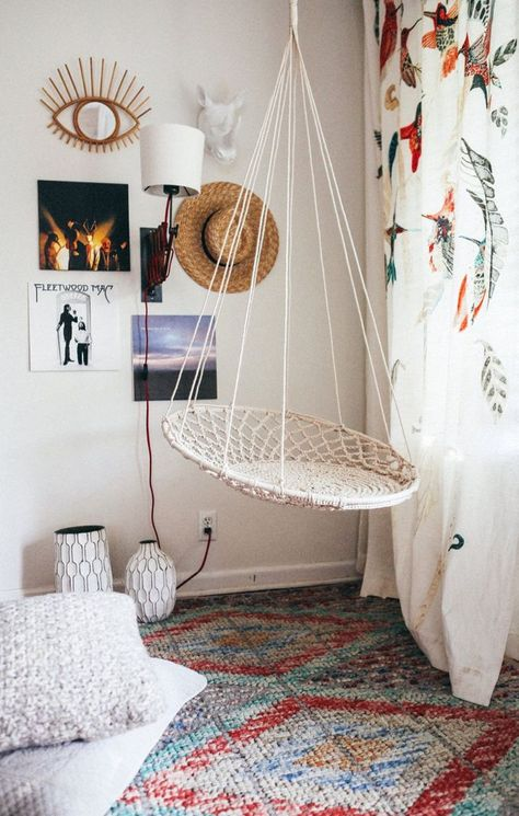 bohemian-chic-bedroom-05