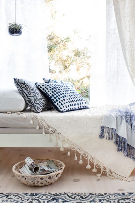 bohemian-chic-bedroom-12