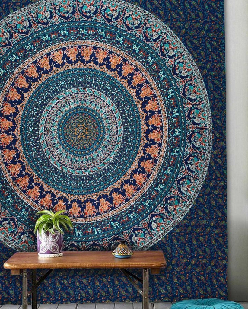 Popular Tapestry Designs Royal Furnish
