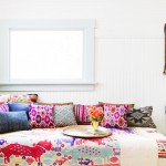 How to Give Gypsy Look To Bedroom Decor