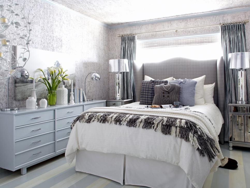 bedroom decorate 1