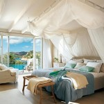 Best Bedroom Decorating Ideas for Romantic Couples