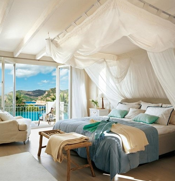 Best Bedroom Decorating Ideas for Romantic Couples | Royal Furnish on glam bedroom ideas, master bedroom ideas, tree bedroom ideas, romantic night ideas, romantic wallpaper, romantic country decorating, romantic bedroom decorations, romantic bedroom themes, bedroom paint ideas, black and white bedroom ideas, attic bedroom ideas, romantic bedroom for light fixtures, bedroom design ideas, romantic quotes, romantic bedroom furniture sets, romantic picnic ideas, small bedroom ideas, romantic bedspreads and comforters, romantic red bedroom, teen girl bedroom ideas,