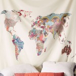 Where to Buy Tapestries – 10 Best Places To Buy Tapestries & Wall Hangings