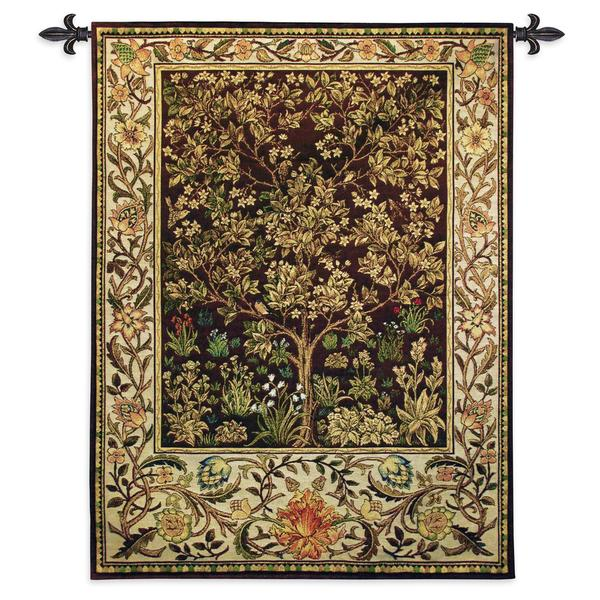 Tree-of-Life-Umber-Wall-Tapestry