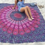 20 Best Beach Blankets in 2017