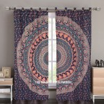 Introducing Curtains on Royal Furnish