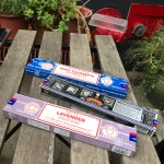 How to Choose Best Smelling Incense Sticks