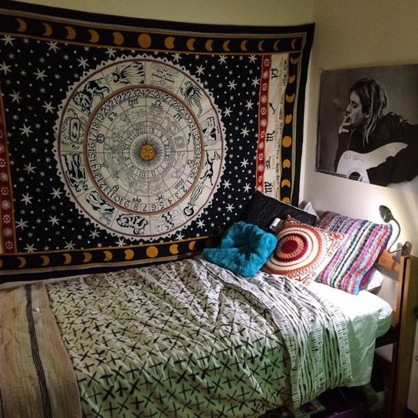 20150713065724-tapestry-bedding