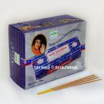 Popular Fragrances of Incense Sticks – Types of Incense Aroma
